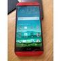 二手 HTC one M8 16g 紅色