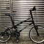GTW 小徑車 二手腳踏車 27段變速