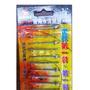 ★金興五金★熊牌 BB-110 萬用鑽掛鎖 鑽鎖組 鎖牙式水泥鑽頭 1/8吋 鑽尾