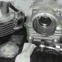 [阿鎧汽缸]RS RSZ CUXI100改55MM(噴射專用)套餐組
