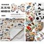 韓國好物代購 有現貨!韓國製 Cottonandb 豆豆毯 蝴蝶枕 推車毯 寶寶毯  嬰兒被 超細纖維 類似 韓國 Borny(399元)