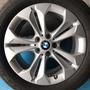 BMW X1 原廠17吋鋁圈 F50 17吋x7.5J 輪胎
