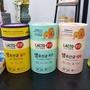 韓國 LACTO-FIT鐘根堂 黃金腸健康乳酸菌益生菌