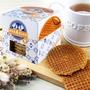 【即期品】荷蘭史翠普 焦糖煎餅250g(賞味期限:2020/10/13)
