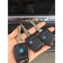三菱汽車遙控器 Savrin Grunder GALANT LANCER.VIRAGE  原廠鑰匙