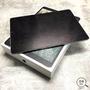 『澄橘』IPAD PRO (10.5吋) 256G 256GB LTE  灰 二手《歡迎折抵 平板出租》A44190