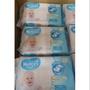 現貨 好奇一般100抽濕紙巾 好奇濕紙巾 100抽濕紙巾 純水柔濕巾 手口濕紙巾 好奇純水濕紙巾 粉紅飾界 特價35元