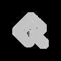 【小荳樂高】LEGO 透明橘色 機車輪胎 大輪框 Wheel 75mm D.x17mm Motorcycle 88517
