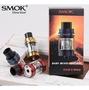 【迷霧天堂】正品Smok TFV8 X BABY RTA體驗最實在的大? (非 Pico 梅林