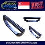 ★CHEAPEST★Local Seller Dualtron Rear Carrying Handle / Deck Handle for Dualtron2 Limited/ Ultra