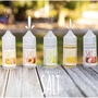 <<吸吸小煙&滴滴小油>>現貨 小煙 丁鹽 電子 霧化  美國 Skwezed SALT 鹽油 香氣50% 30ML