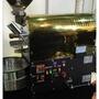 ~嚘呵咖啡~電熱式烘豆機Super 500   Made in Taiwan