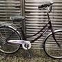 全新 捷安特 Giant t400 24吋 淑女車 腳踏車