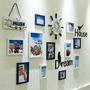 地中海房屋裝飾墻貼畫風臥室內餐廳電視墻上掛件創意墻壁墻面壁飾 YXS