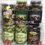 馬來西亞 Beryl's 巧克力 抹茶 黑巧克力 現貨