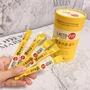 韓國 LACTO-FIT 鐘根堂 黃金腸 健康乳酸菌 益生菌 (家庭版) 50包