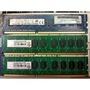 海力士/創見 工作站伺服器DDR3-1600 ECC Unbuffered記憶體4GB