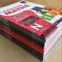 新加坡數學 9冊 非點讀