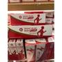 泰國代購🇹🇭上標酸痛膏