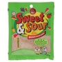 Miaow Sweet & Sour Preserved Prune Powder 70g [Halal Certification]