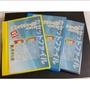 最新神奇寶貝卡匣收集冊 (全新為左右開口不掉卡,封面有透明夾層可存放目錄等,黑藍黃三色)特價188元/任選一本