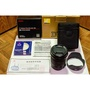SIGMA 17-50mm F2.8 EX OS HSM ED  for Nikon