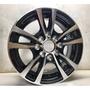 【優質輪胎】14吋 4孔100_4孔114.3全新鋁圈(SOLIO CIVIC SENTRA341 LANCER)三重區