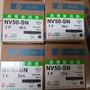 士林 NV50-SN漏電斷路器