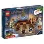 [宅媽科學玩具]LEGO75964  聖誕降年曆 哈利波特