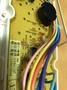 (極新)三洋洗衣機SW-13UF操作板 電腦板 基板顯示板