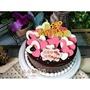 ✨御都造型蛋糕-淋面抽錢蛋糕▶急單和下標前先聊聊、可宅配、造型蛋糕、母親蛋糕、創意蛋糕、台中造型蛋糕、生日蛋糕、拉錢蛋糕