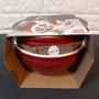🍎安安小舖🍎🔥全新💖現貨💖24h出貨🔥2019 全聯 ZWILLING 德國雙人 陶瓷雙色碗 矽膠鍋鏟