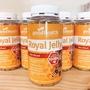 《紐西蘭代購》現貨 預購 good health Royal Jelly 好健康 蜂王乳 蜂王漿 膠囊 365顆