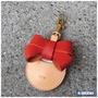 『你是我的小蝴蝶-混搭區』gogoro鑰匙皮套