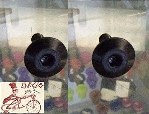 7mm Disc Brake Caliper Pad Key Hex Allen Key Remover Installer With Handle