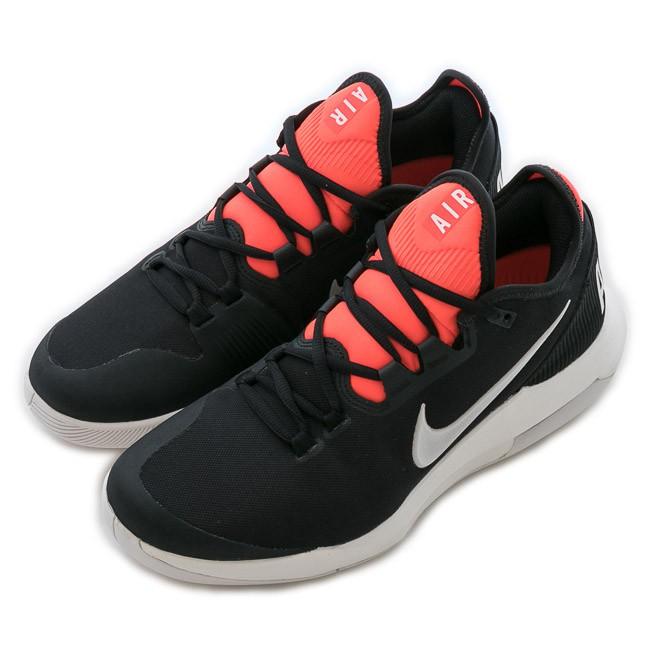 2aeec28c40 Nike 耐吉NIKE AIR MAX WILDCARD HC 休閒運動鞋AO7351006 男