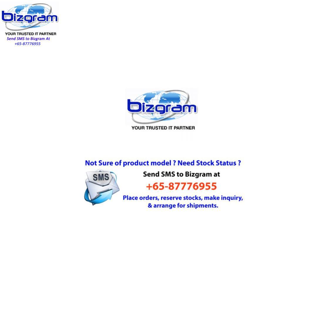 Motherboard Page 92 - BigGo Price Search Engine