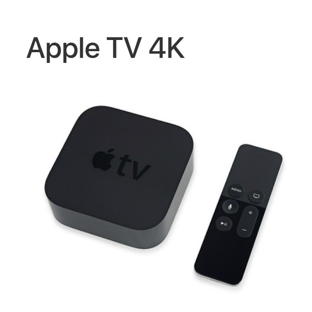 apple tv 4k 64gb biggo. Black Bedroom Furniture Sets. Home Design Ideas