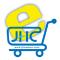 JHCeshop