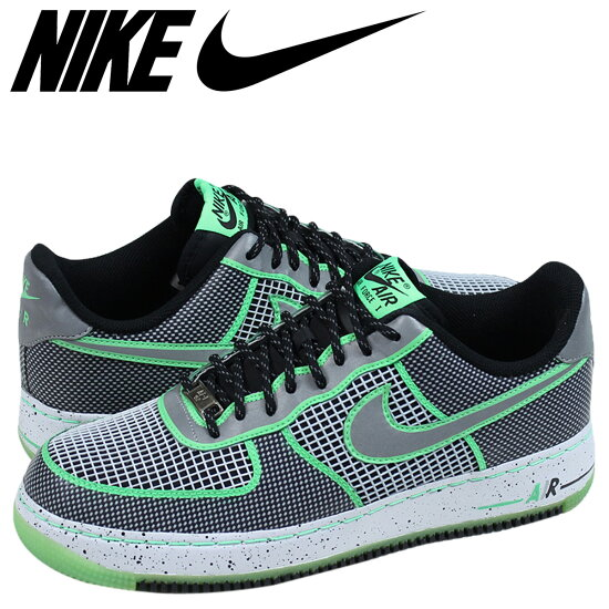 73a45b09b057 耐吉NIKE空軍運動鞋人AIR FORCE 1 LOW SUPREME空軍1 585195-