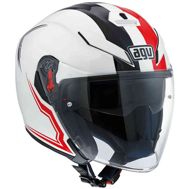 Agv K5 Jet Helmet Price Promotion Feb 2021 Biggo Malaysia