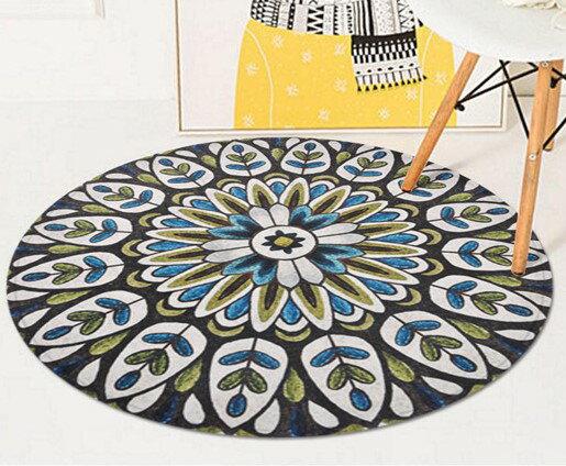 曼陀羅毯的價格 比價比個夠biggo