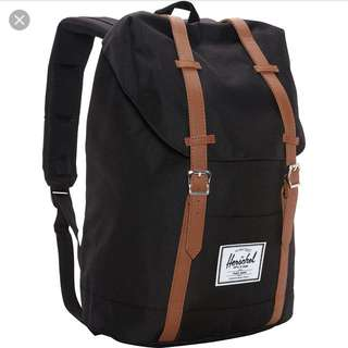 7b5af7295e3 Herschel Backpack Page 58 - BigGo Price Search Engine