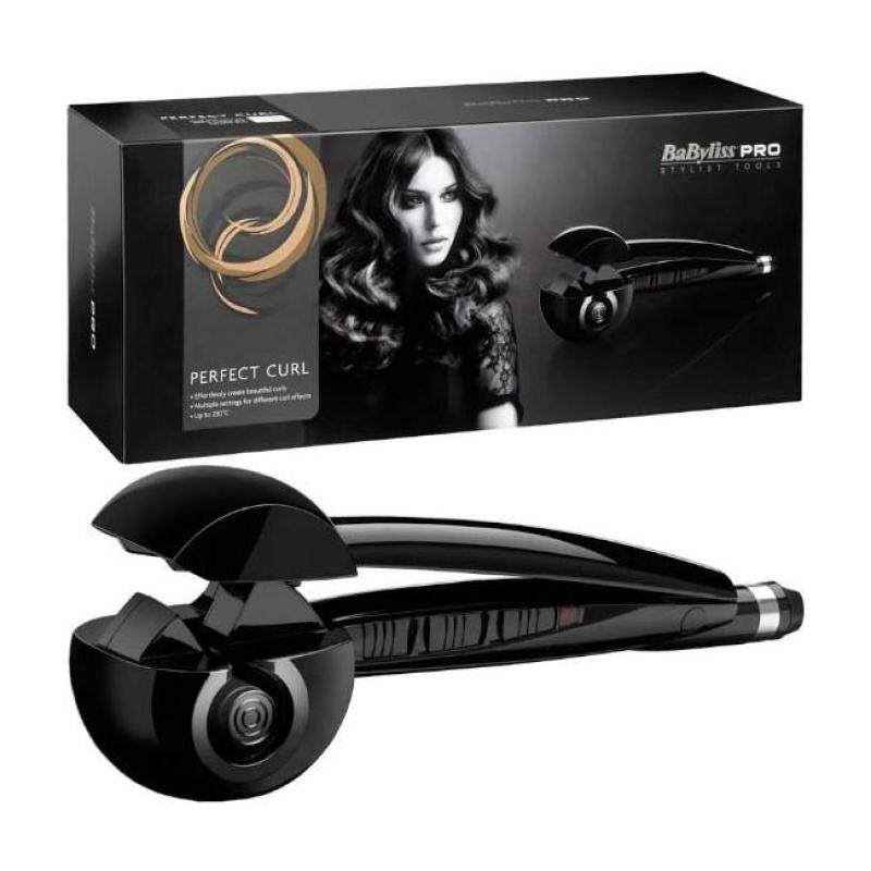 Babyliss Auto AS550K 50mm, 37mm Hair