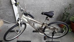 二手 捷安特 SEDONA 休閒越野 自行車(八成新) / 捷安特 腳踏車 / 捷安特 自行車/ 二手 腳踏車 自行車