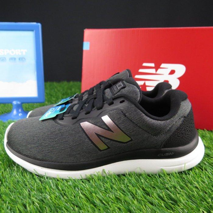 01f36d81de8b6 【iSport愛運動】New Balance FITNESS RUNNING慢跑鞋WVERLLT1女款寬楦