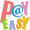 PayEasy線上購物