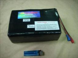 卡踏車倉庫~~12V/24V/36V/48V(各式酸磷酸鐵鋰電池/鋰鐵電池/鋰電池批發)