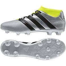 ซื้อ Adidas ACE 16 ราคาดีสุด   BigGo