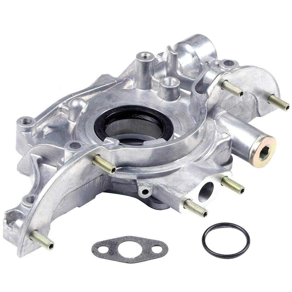 Valve Cover & Stem ECCPP Valve Cover Gasket Fits for 1992-2000 ...